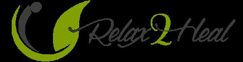 Relax 2 Heal